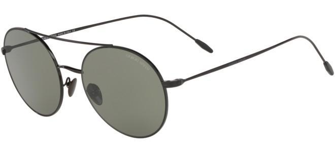 Giorgio Armani zonnebrillen FRAMES OF LIFE AR 6050
