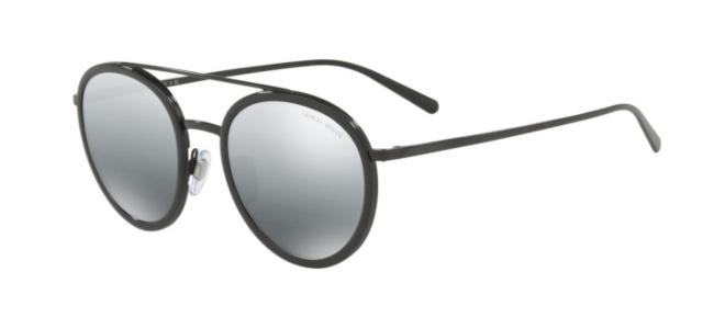 Giorgio Armani zonnebrillen FRAMES OF LIFE AR 6051