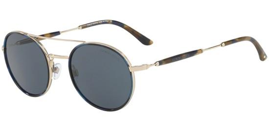 Giorgio Armani zonnebrillen FRAMES OF LIFE AR 6056J
