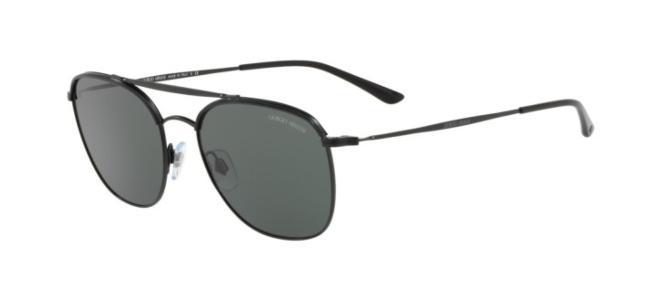 Giorgio Armani zonnebrillen FRAMES OF LIFE AR 6058J
