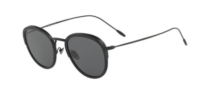 Giorgio Armani zonnebrillen FRAMES OF LIFE AR 6068