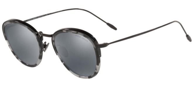 Giorgio Armani sunglasses FRAMES OF LIFE AR 6068