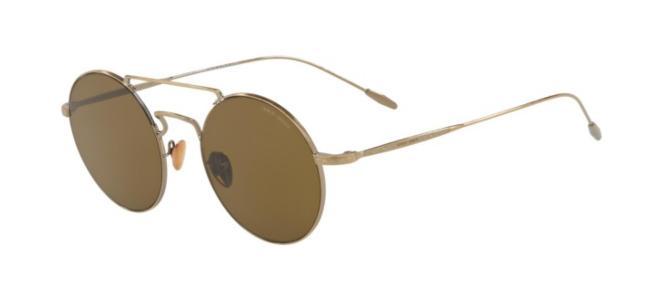Giorgio Armani zonnebrillen FRAMES OF LIFE AR 6072