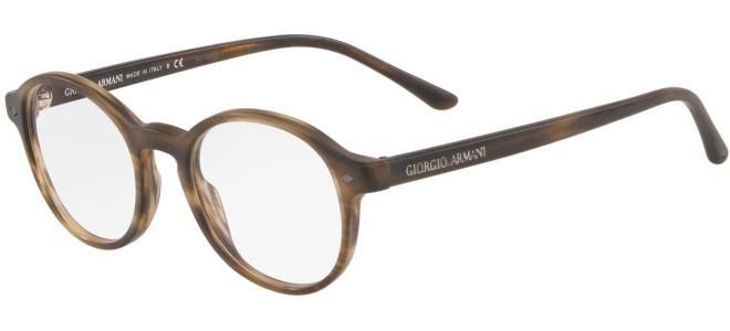 Giorgio Armani brillen FRAMES OF LIFE AR 7004
