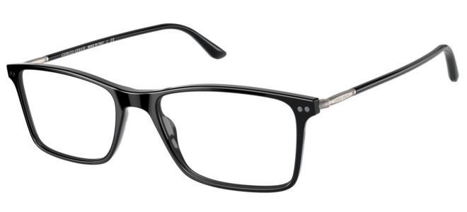 Giorgio Armani eyeglasses FRAMES OF LIFE AR 7037
