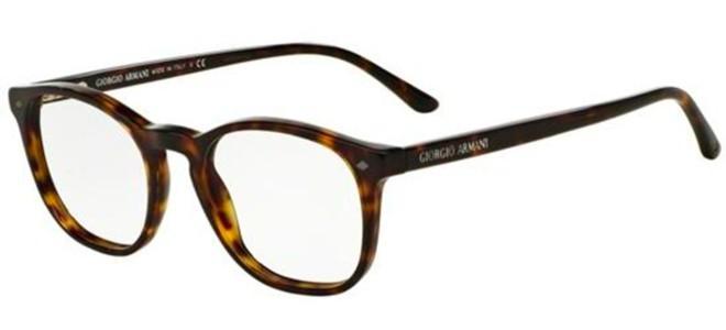 Giorgio Armani eyeglasses FRAMES OF LIFE AR 7074