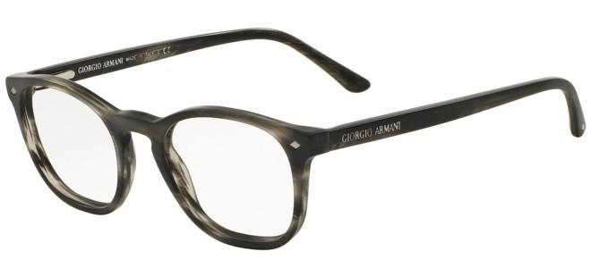 Giorgio Armani briller FRAMES OF LIFE AR 7074