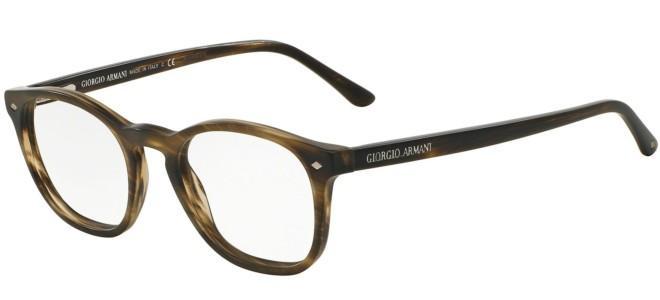 Giorgio Armani FRAMES OF LIFE AR 7074