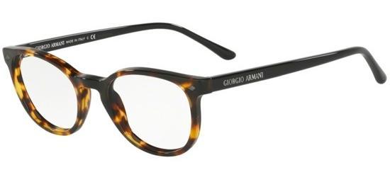 Giorgio Armani FRAMES OF LIFE AR 7096