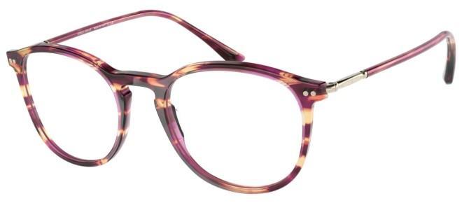 Giorgio Armani brillen FRAMES OF LIFE AR 7125