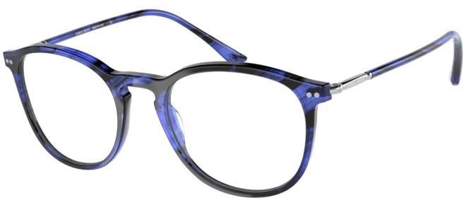 Giorgio Armani eyeglasses FRAMES OF LIFE AR 7125