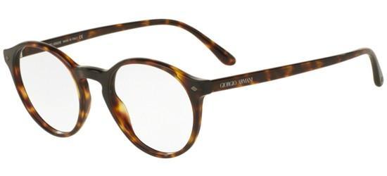 Giorgio Armani Eyeglasses   Giorgio Armani Fall Winter 2019 Collection f79e495274