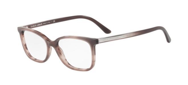Giorgio Armani eyeglasses FRAMES OF LIFE AR 7149