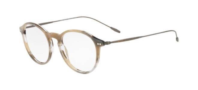 Giorgio Armani Frames Of Life Ar 7152   Óculos Giorgio Armani e901f9812f