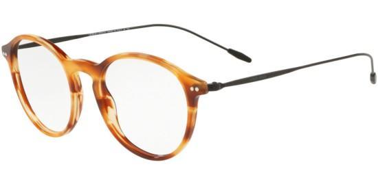Giorgio Armani briller FRAMES OF LIFE AR 7152