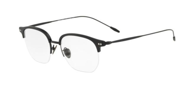 Giorgio Armani briller FRAMES OF LIFE AR 7153