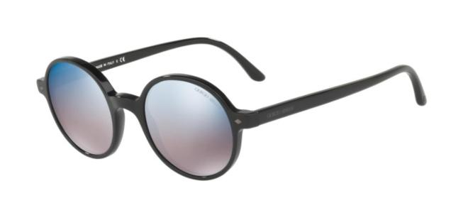 Giorgio Armani zonnebrillen FRAMES OF LIFE AR 8097