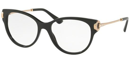 Bvlgari Alba Bv 4144b women Eyeglasses online sale