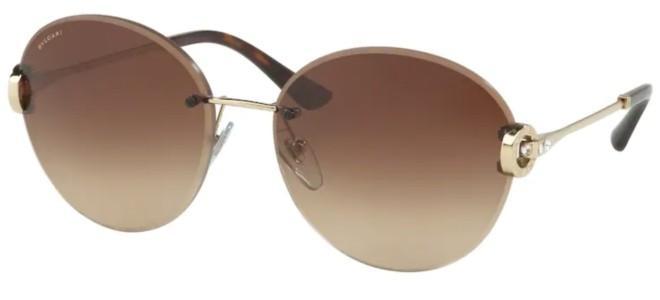 Bvlgari sunglasses BVLGARI ALBA BV 6091B