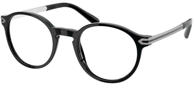 Bvlgari briller BVLGARI BVLGARI BV 3045