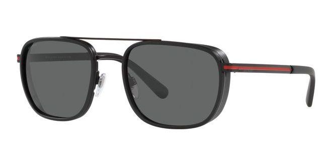 Bvlgari solbriller BVLGARI BVLGARI BV 5053