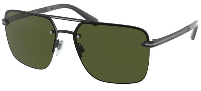Bvlgari solbriller BVLGARI BVLGARI BV 5054
