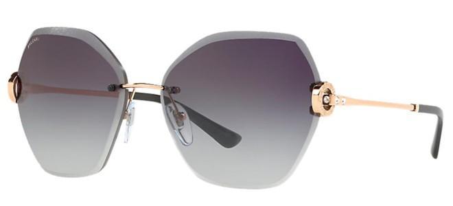 Bvlgari solbriller BVLGARI BVLGARI BV 6105B