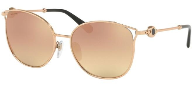 Bvlgari Sunglasses   Bvlgari Fall Winter 2019 Collection cff4ce03f0