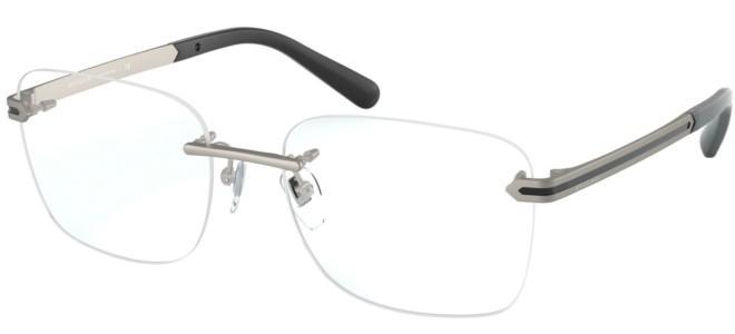Bvlgari eyeglasses BV 1109