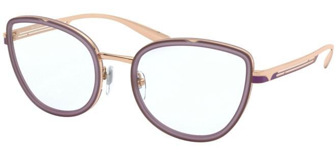 Bvlgari briller BV 2222