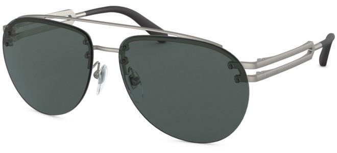 Bvlgari sunglasses BV 5052