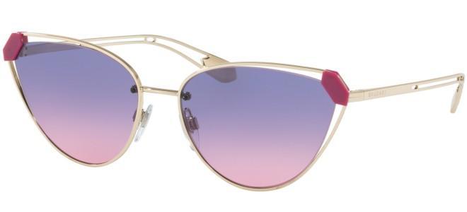 Bvlgari sunglasses BV 6115