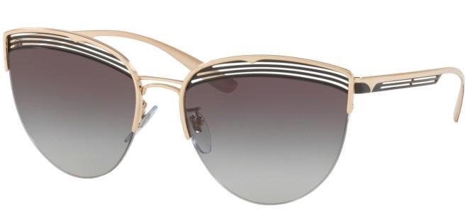 Bvlgari sunglasses BV 6118