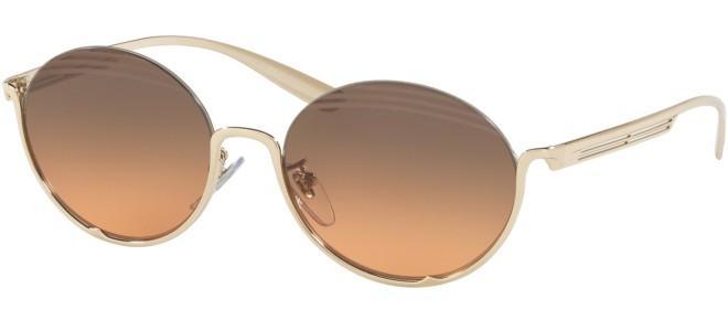 Bvlgari sunglasses BV 6119