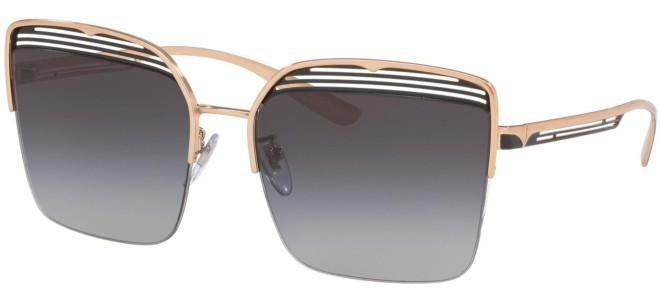 Bvlgari sunglasses BV 6126