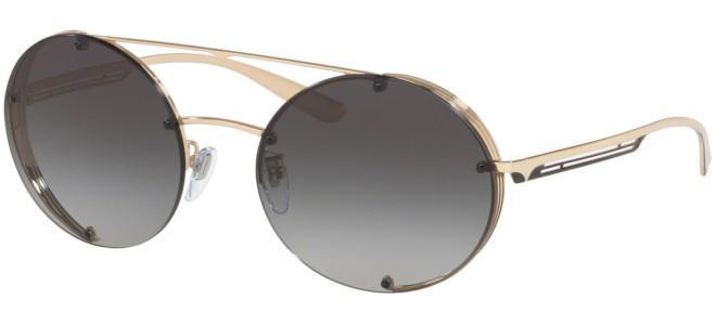 Bvlgari sunglasses BV 6127