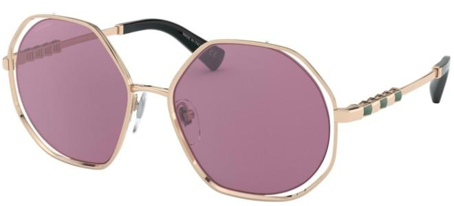 Bvlgari sunglasses BV 6144KB