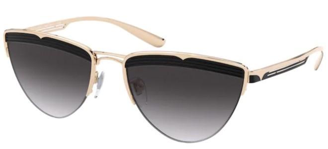 Bvlgari sunglasses BV 6145