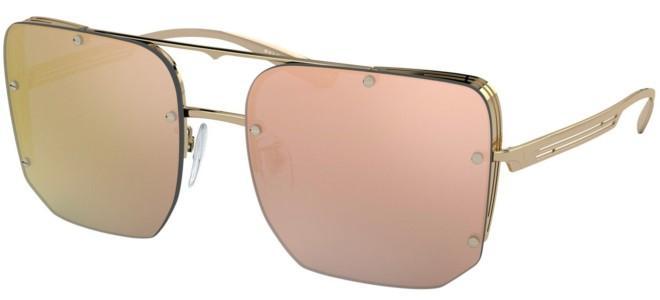 Bvlgari sunglasses BV 6146