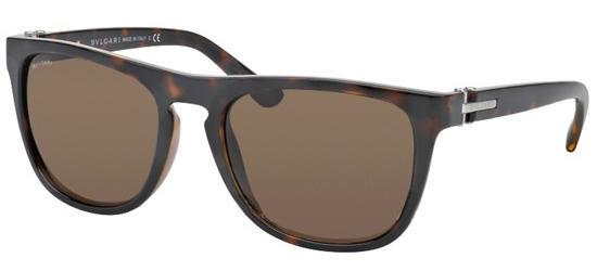 Bvlgari sunglasses BV 7020