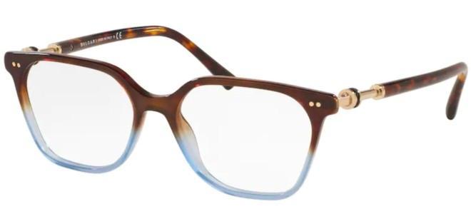 Bvlgari eyeglasses B.ZERO1 BV 4178