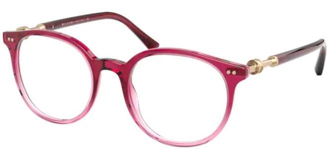 Bvlgari eyeglasses B.ZERO1 BV 4183