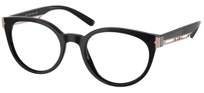 Bvlgari brillen B.ZERO1 BV 4198