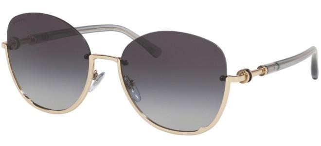 Bvlgari sunglasses B.ZERO1 BV 6123