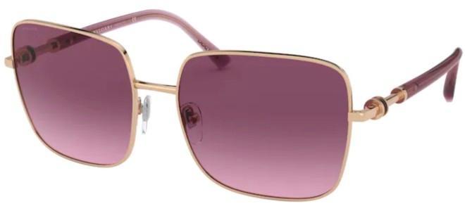 Bvlgari solbriller B.ZERO1 BV 6134