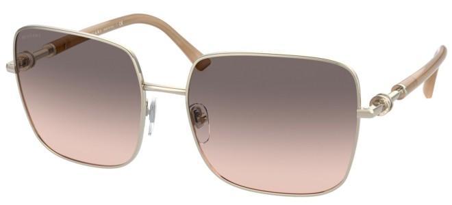 Bvlgari sunglasses B.ZERO1 BV 6134