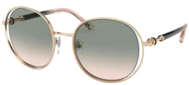 Bvlgari sunglasses B.ZERO1 BV 6135