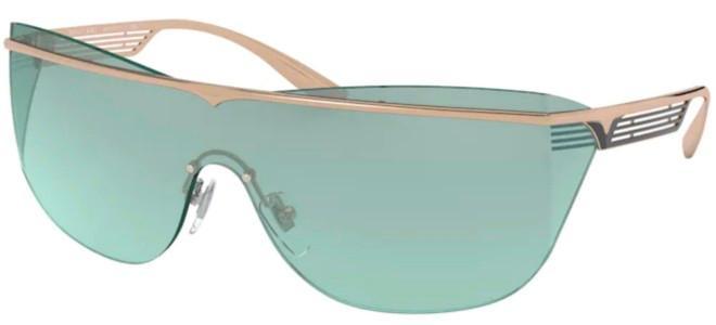 Bvlgari sunglasses B.ZERO1 BV 6139