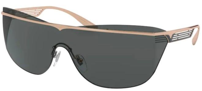 Bvlgari solbriller B.ZERO1 BV 6139