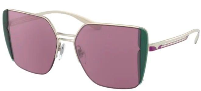 Bvlgari sunglasses B.ZERO1 BV 6141